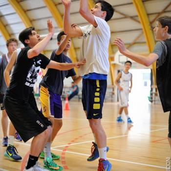 BasketBarbec' 2015
