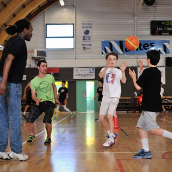 BasketBarbec' 2015