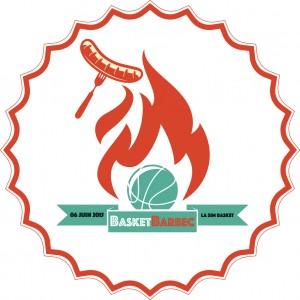 Logo-BasketBarbec