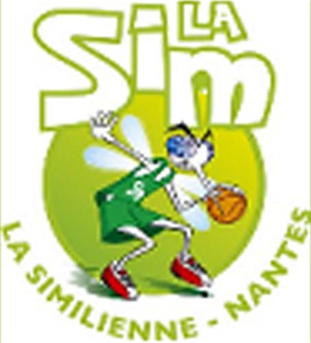 La Sim Basket