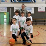 U9 - MINI-POUSSINS 3