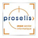 logo-prosolis