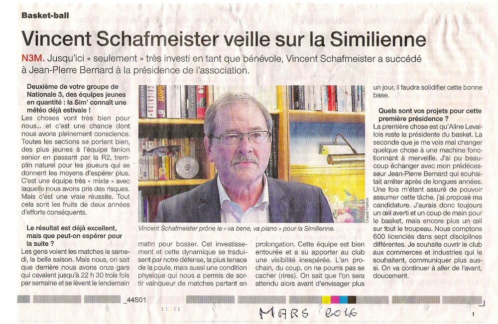 Article-Journal-vincent-01