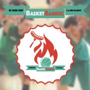 basket-barbec