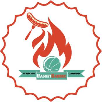 basketbarbec-logo18